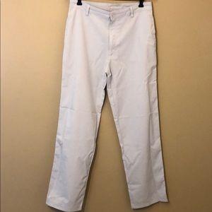 Men's Champion Pant